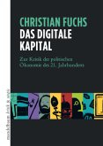 Das digitale Kapital