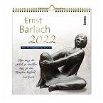 Ernst Barlach 2022