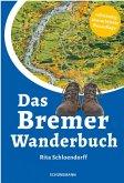 Das Bremer Wanderbuch