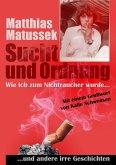 Sucht und Ordnung (eBook, ePUB)