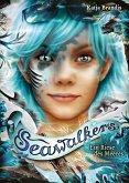 Ein Riese des Meeres / Seawalkers Bd.4 (eBook, ePUB)