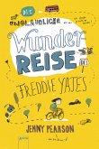 Die unglaubliche Wunderreise des Freddie Yates (eBook, ePUB)