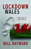 Lockdown Wales (eBook, ePUB)