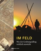 Im Feld (eBook, PDF)