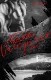 Ireland Vampires 21 (eBook, ePUB)