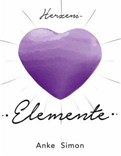 Herzens-Elemente (eBook, ePUB)