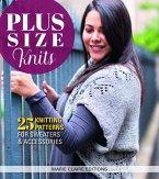 Plus Size Knits (eBook, ePUB)