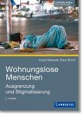 Wohungslose Menschen (eBook, PDF)