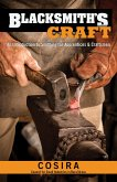Blacksmith's Craft (eBook, ePUB)