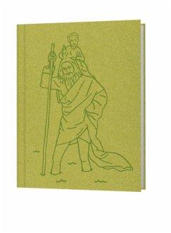 Der kleine biblische Begleiter Christophorus