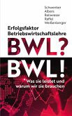 Erfolgsfaktor BWL (eBook, PDF)