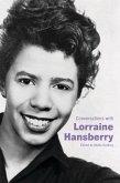 Conversations with Lorraine Hansberry (eBook, ePUB)