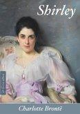 Shirley (Deutsche Ausgabe) (eBook, ePUB)