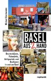 Basel aus 2. Hand