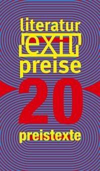 anthologie: preistexte 20