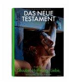 Das Neue Testament als Magazin