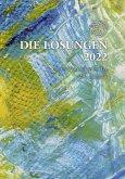 Die Losungen für Deutschland 2022 - Geschenkausgabe Normalschrift