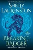 Breaking Badger (eBook, ePUB)