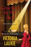 Coached in the Act (eBook, ePUB)