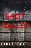 Shot Caller (eBook, ePUB)