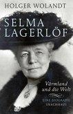 Selma Lagerlöf (eBook, ePUB)
