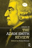 The Adam Smith Review (eBook, ePUB)