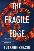 The Fragile Edge (eBook, ePUB)