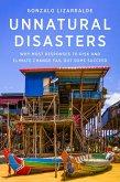 Unnatural Disasters (eBook, ePUB)