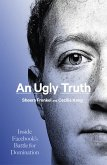 An Ugly Truth (eBook, ePUB)