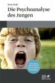 Die Psychoanalyse des Jungen (eBook, ePUB)
