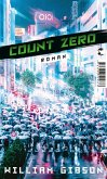 Count Zero (eBook, ePUB)
