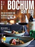 Bochum Geht Aus! 2021