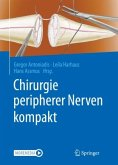 Chirurgie peripherer Nerven kompakt