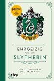 Harry Potter: Ehrgeizig wie ein Slytherin