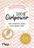 100 % Girlpower