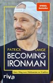 Becoming Ironman