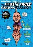 Das Deutschrap-Cartoonmassaker
