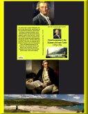 Entdeckungsreise in die Südsee und nach Tahiti - 1772-1775 (eBook, ePUB)