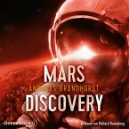 Mars Discovery (MP3-Download)