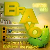 Bravo Hits 112