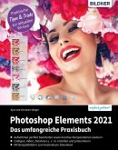 Photoshop Elements 2021 (eBook, PDF)