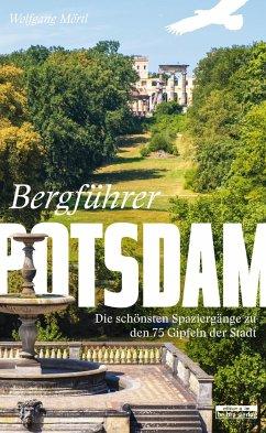 Bergführer Potsdam - Mörtl, Wolfgang