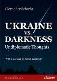 Ukraine vs. Darkness