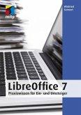 LibreOffice 7 (eBook, PDF)