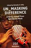 Un_Masking Difference (eBook, ePUB)