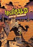 Archibald. Band 2