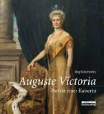 Auguste Victoria.