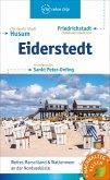 Eiderstedt & Husum