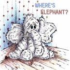 Where's Elephant