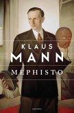 Mephisto (eBook, ePUB)